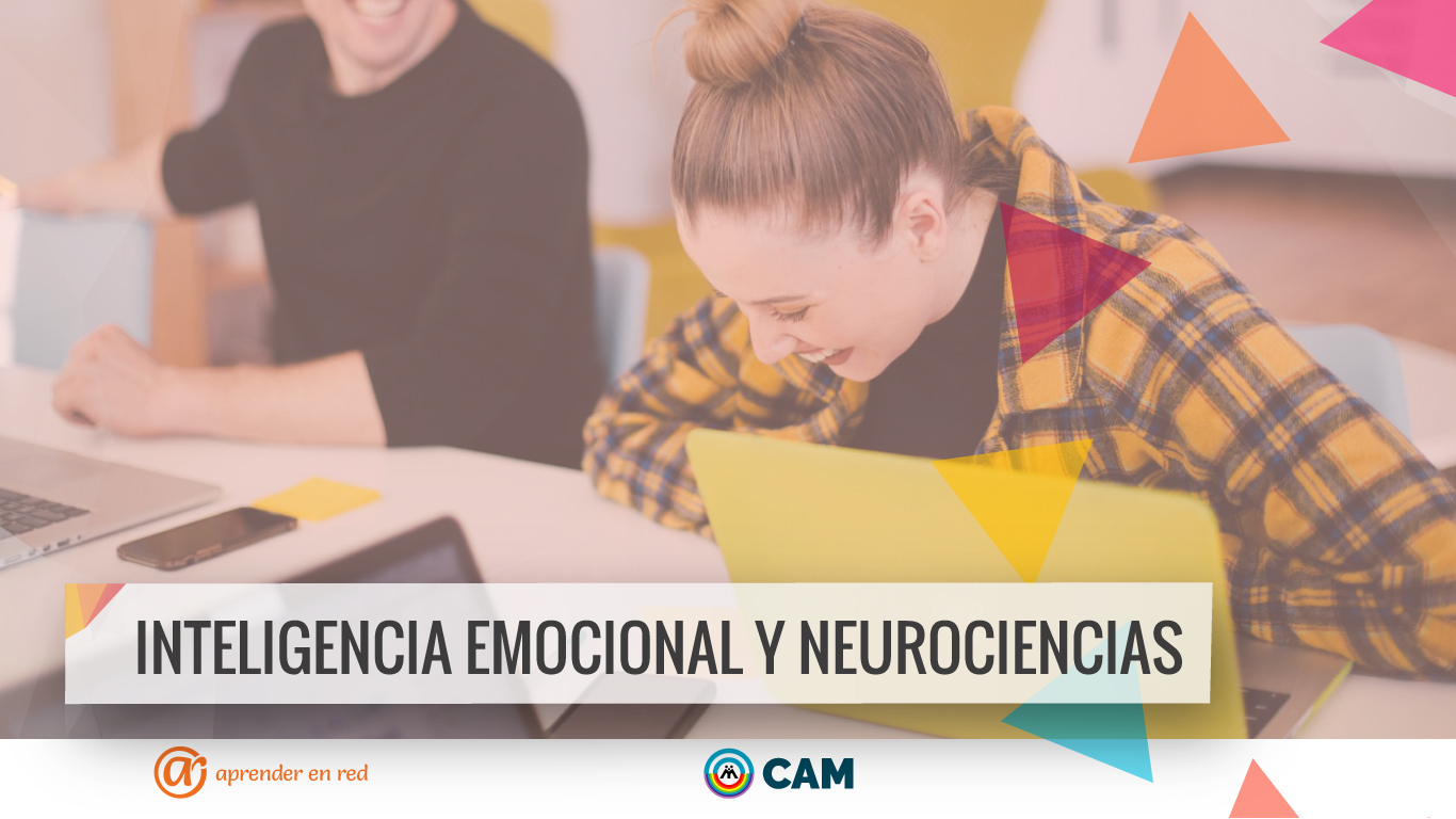 011 Inteligencia emocional y neurociencias