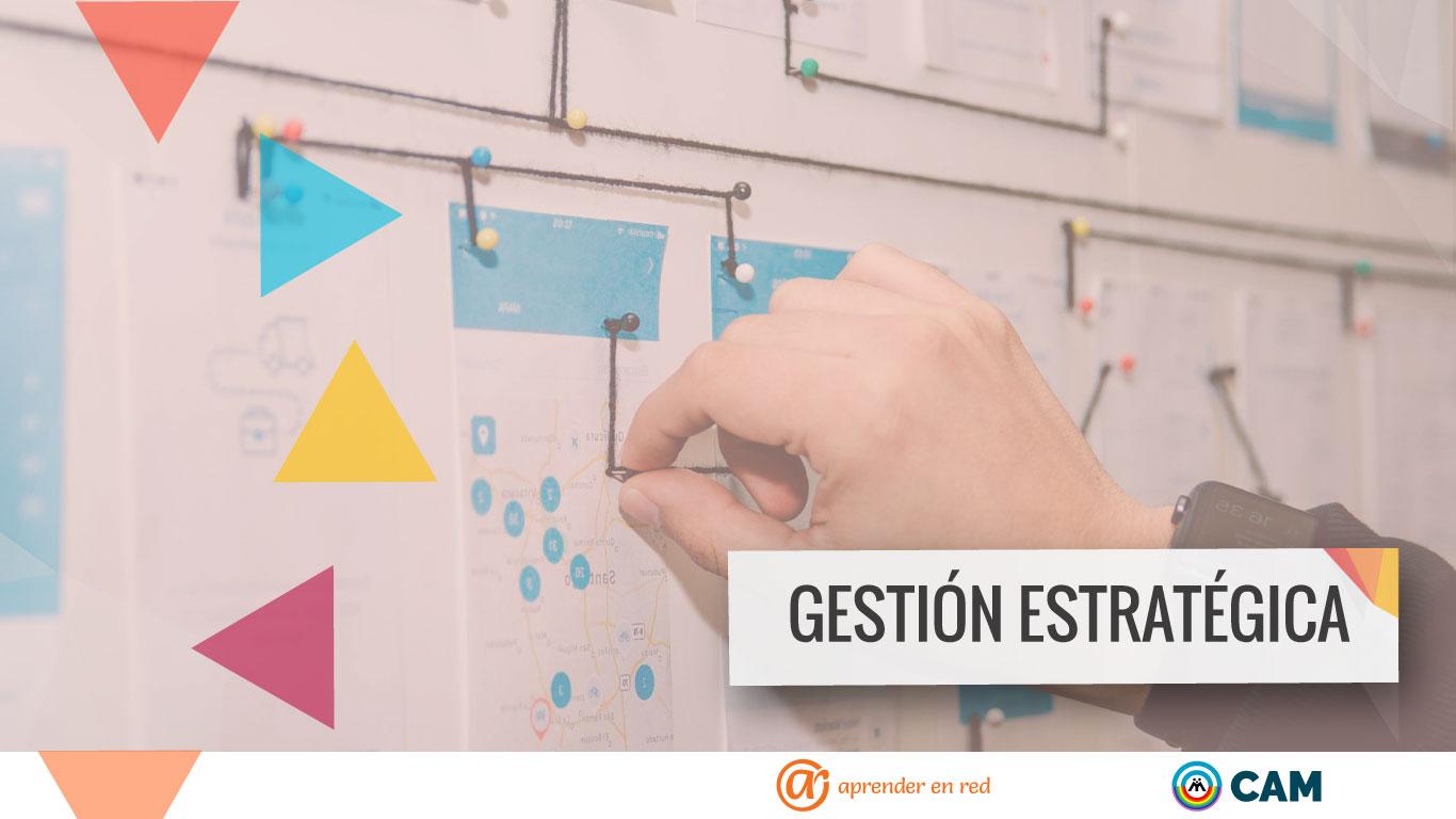 001-Gestión-Estratégica