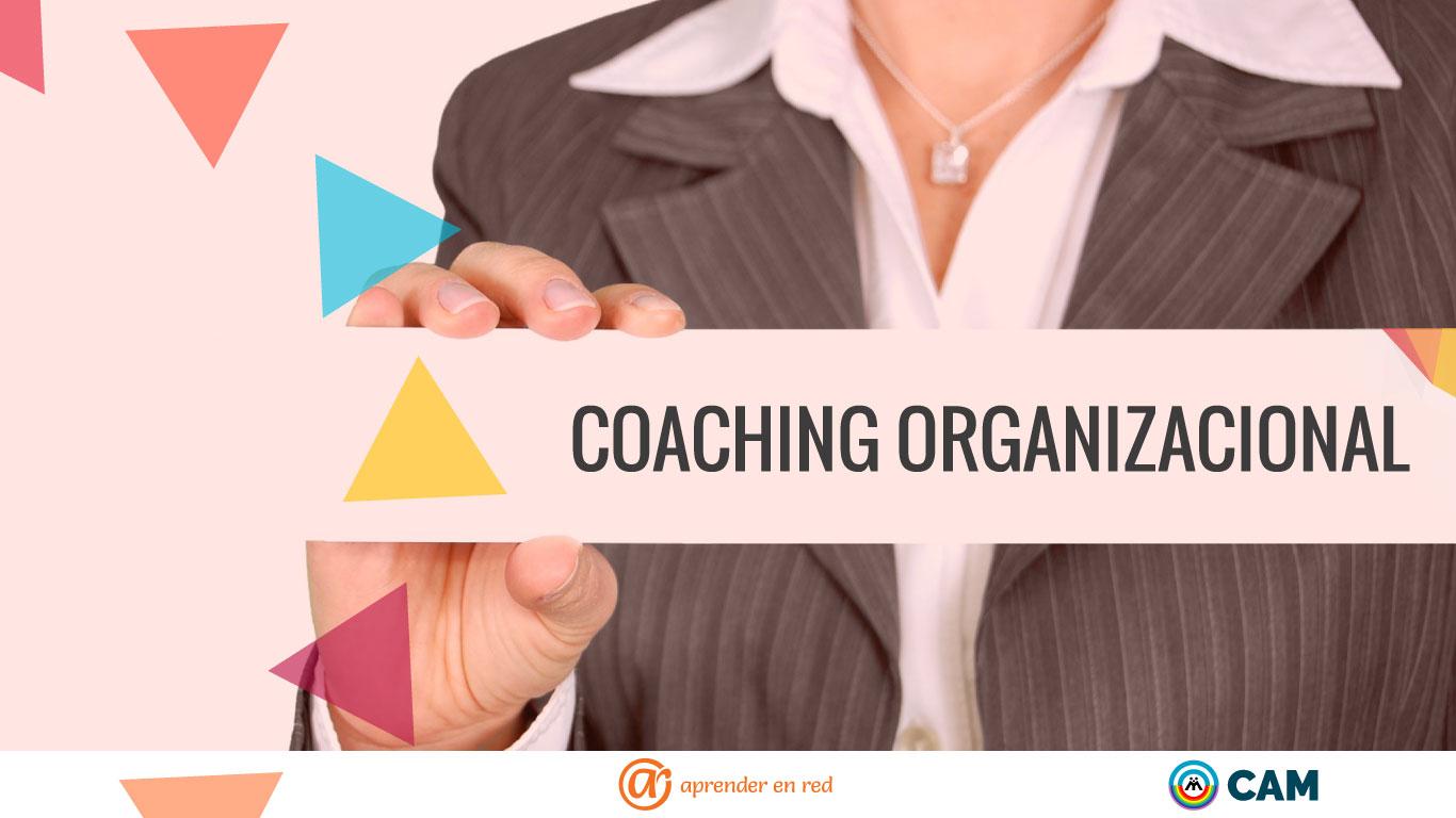 003-Coaching-organizacional