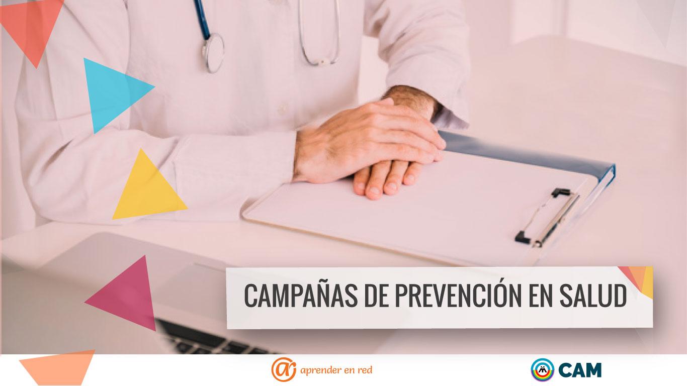007-Campañas-de-prevensión-de-salud