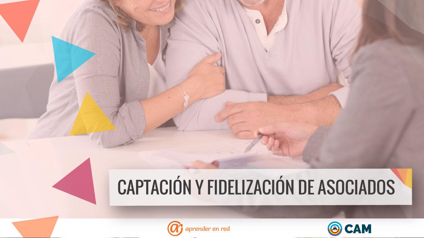 010-Captación-y-fidelización-de-asociados