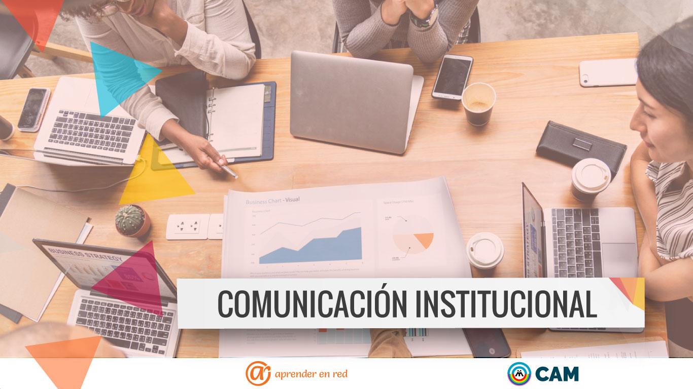 017-Comunicación-institucional