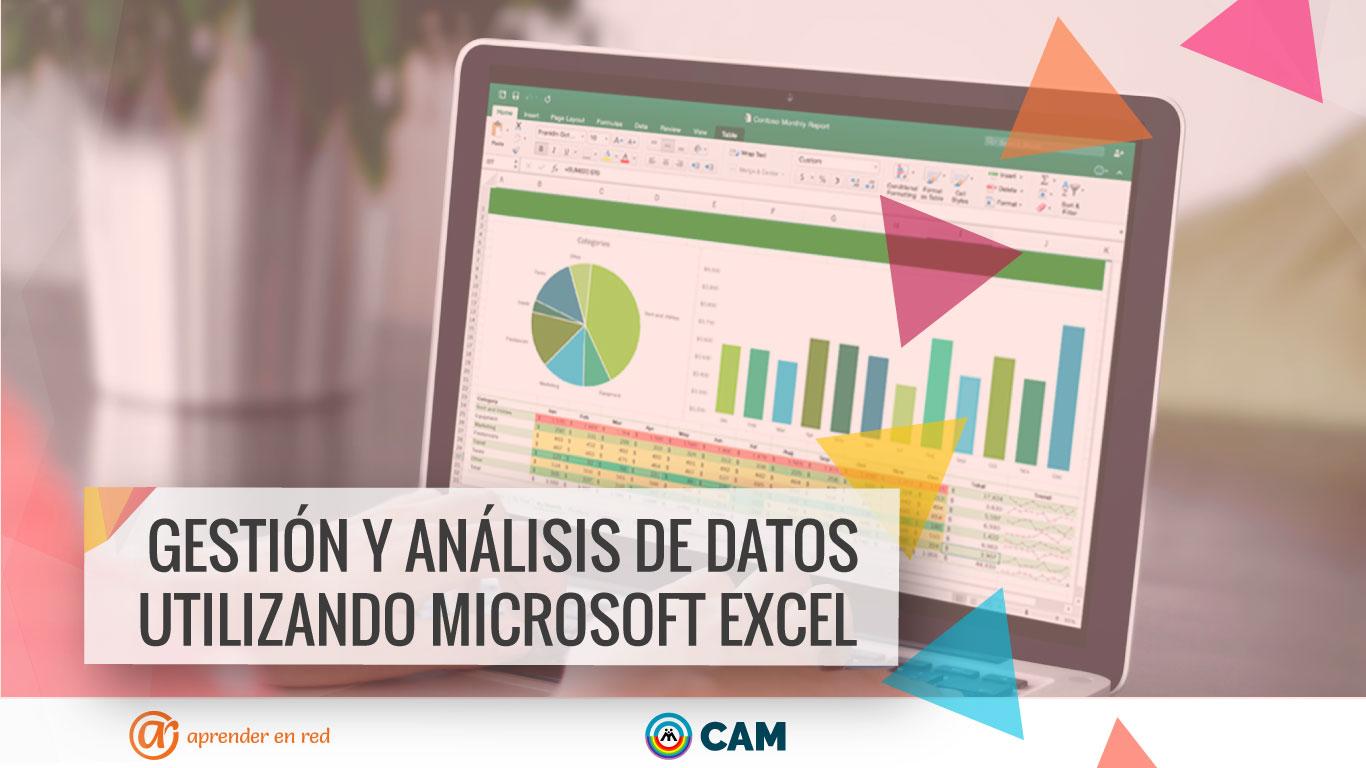 018-Gestión-y-análisis-de-datos-utilizando-Excel