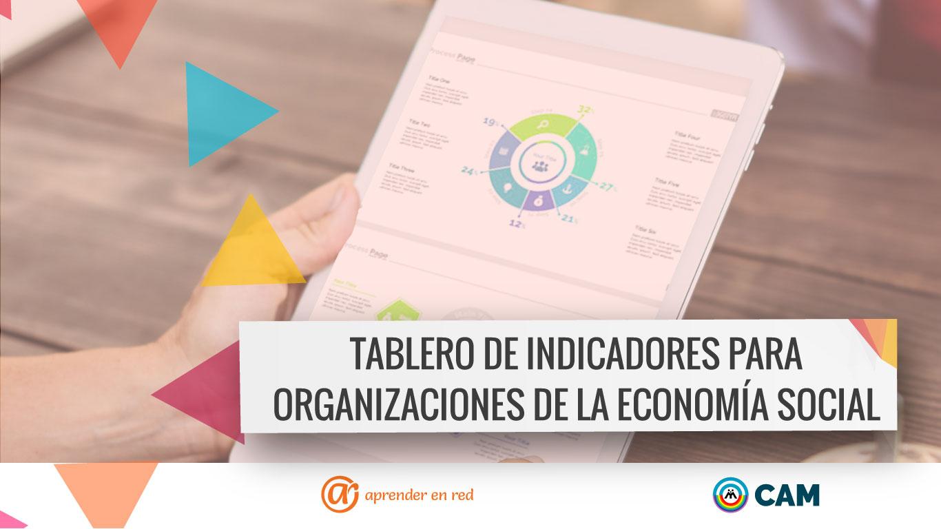 019-Tablero-de-indicadores-para-organizaciones-de-la-economía-social2