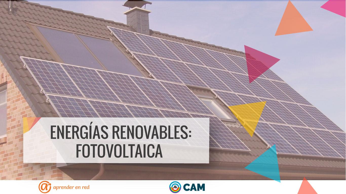 020-Energías-renovables-fotovoltaica