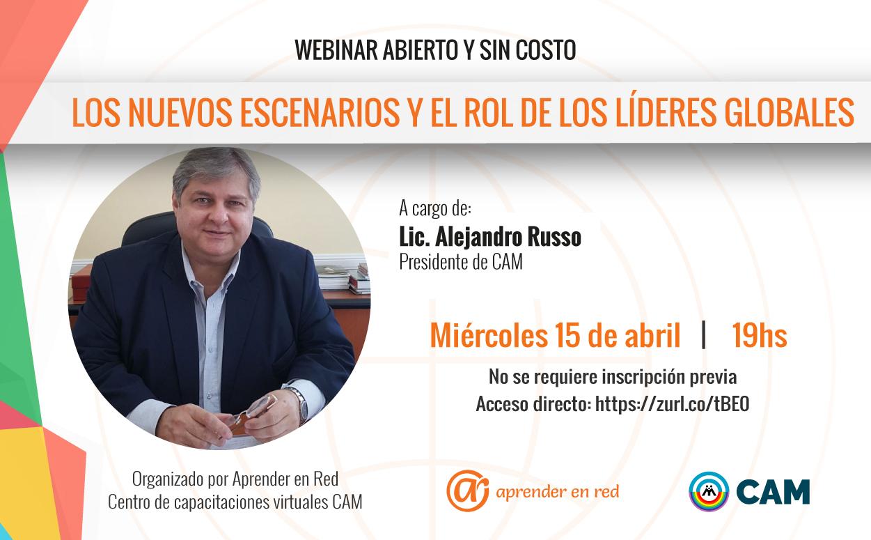 7-4-20-Mail-Webinar-Alejandro-Russo